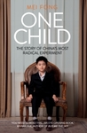 One Child - Mei Fong (Paperback)