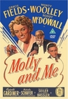Molly and Me (DVD)