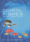 Coastal Fishes of Southern Africa - Phil Heemstra (Paperback)