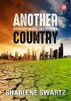 Another Country - Sharlene Swartz (Paperback)