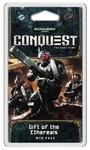 Warhammer 40,000: Conquest - Gift of the Ethereals War Pack (Card Game)