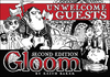 Gloom Unwelcome Guests Second Edition