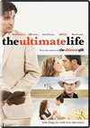 Ultimate Gift (Region 1 DVD)