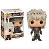 Funko Pop! Movies - Labyrinth Jareth Vinyl Figure