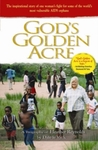 God's Golden Acre - Dale le Vack (Paperback)