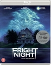 Fright Night (1985) (Blu-ray)