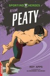 Adam Peaty - Roy Apps (Hardcover)