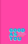 Good As You - Paul Flynn (Hardcover)
