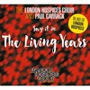 Paul Carrack / London Hospices Choir - Living Years (EP)