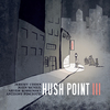 Hush Point - Hush Point III (CD)