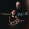 Victor Provost - Bright Eyes (CD)