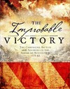 Improbable Victory: the Campaigns, Battles and Soldiers of the American Revolution, 1775-83 (Hardcover)