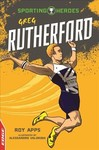 Greg Rutherford - Roy Apps (Hardcover)