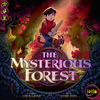 The Mysterious Forest (Board Game)