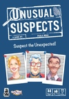 Unusual Suspects (Card Game)