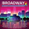 From Broadway With Love-Benefit Concert For Orland (Region A Blu-ray)