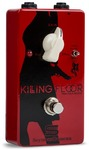 Seymour Duncan Killing Floor Booster Guitar Pedal