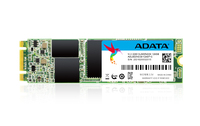 ADATA - SU800 series M.2 2280 128GB Solid State Drive - Cover