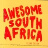Awesome South Africa - Derryn Campbell (Paperback)