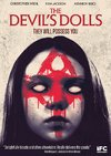 The Devil's Dolls (Region 1 DVD)