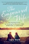The Empowered Wife - Laura Doyle (Paperback)