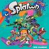 Splatoon (TM) 2018 Wall Calendar - Nintendo USA (Calendar)