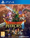 Dragon Quest Heroes II (PS4)