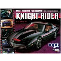 MPC - Knight Rider Pontiac Firebird 1982 1/25