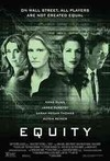 Equity (Region 1 DVD)
