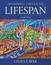 Development Through the Lifespan - Laura E. Berk (Hardcover)