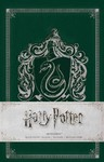 Harry Potter: Slytherin - Insight Editions (Hardcover) Cover