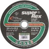 Super Flex - 180mm Mason Cutting Disc