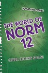 World of Norm: Must End Soon - Jonathan Meres (Paperback)