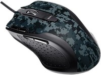 ASUS - Echelon Laser Gaming Mouse - Cover
