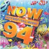 Various Artists - Now That's What I Call Music! 94 (CD)