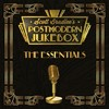 Scott Bradlee / Postmodern Jukebox - Essentials (CD)