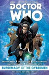 Doctor Who: the Supremacy of the Cybermen - George Mann (Paperback)