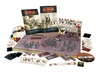 The Walking Dead: All Out War - The Walking Dead: All Out War Core Set (Miniatures) Cover