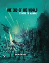 The End of the World - Revolt of the Machines (Role Playing Game)