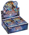 Yu-Gi-Oh! Destiny Soldiers - Booster Display (24 Packs)