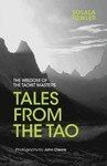 Tales from the Tao - Solala Towler (Hardcover)