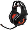ASUS ROG STRIX 7.1 Wireless Binaural Head-band Headset - Black/Orange