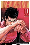 One-punch Man 11 - One (Paperback)
