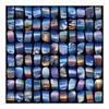 Window Seat 500 Piece Puzzle - Troy M. Litten (Jigsaw)
