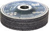 TRADEpower - 125mm Steel Grinding Wheel