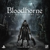 Bloodborne: The Card Game (Card Game) Cover