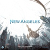 New Angeles (Board Game)