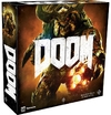 Doom: The Board Game (Board Game) Cover