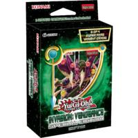 Yu-Gi-Oh Invasion: Vengeance Special Edition