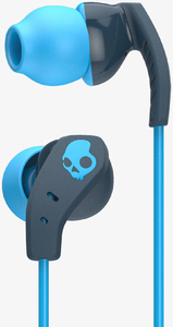 Skullcandy earbuds bass boost - earbuds with mic skullcandy